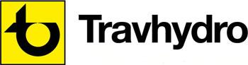 Travhydro Services B.V. - Veilig werken op hoogte